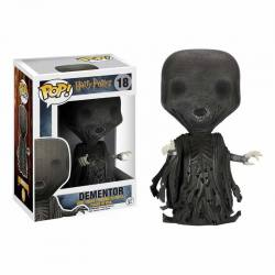 Figura Funko Pop Dementor - Harry Potter