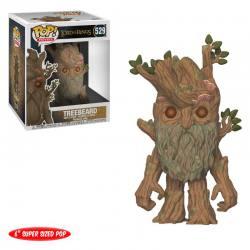 Figura Funko Pop Treebeard El Señor de los Anillos