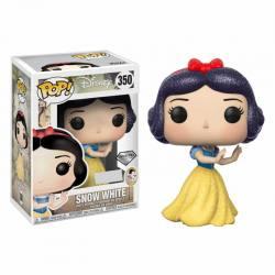 Funko Pop Blancanieves Disney - Exclusiva