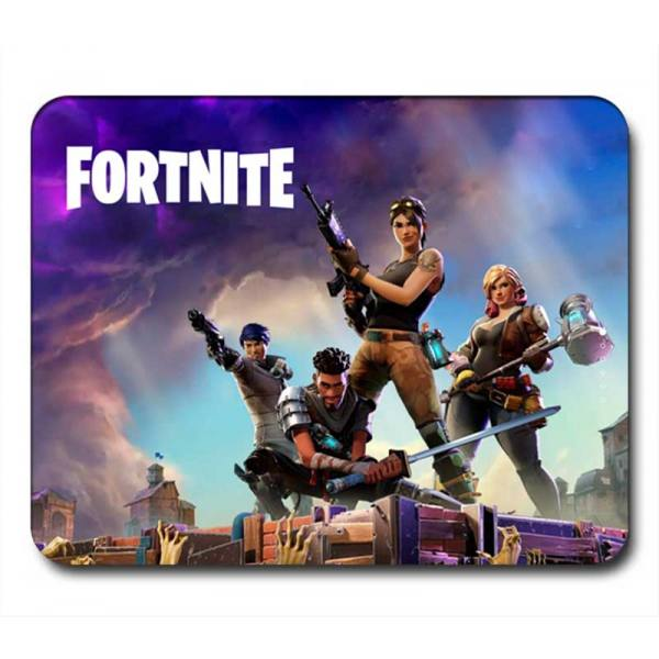 Alfombrilla de ratón Fortnite - Regalosde