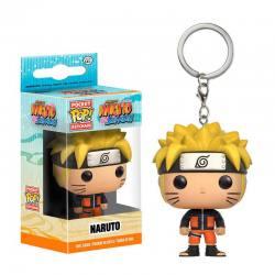 Llavero Funko Pop Naruto - Naruto Shippuden
