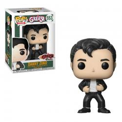 Figura Pop Grease Danny Zuko