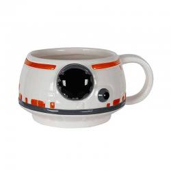 Taza Pop! Star Wars BB-8 - Funko