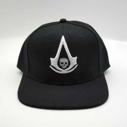 Gorra Assassin's Creed Logo