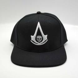 Gorra Assassin's Creed Logo