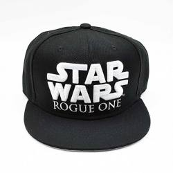 Gorra Star Wars Rogue One