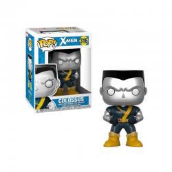 Figura Pop X - Men Colossus