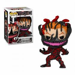 Figura Funko Pop Venom Carnage