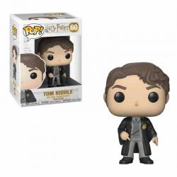 Figura Funko Pop Harry Potter Tom Riddle