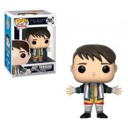 Figura Funko Pop Friends Joey Tribbiani