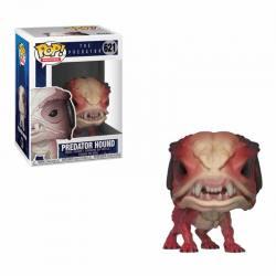 Figura Pop Predator Hound The Predator