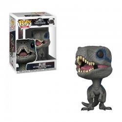 Figura Pop Blue Jurassic World