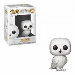 Figura Funko Pop Hedwig Harry Potter
