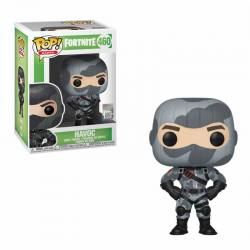Figura Funko Pop Fortnite Havoc