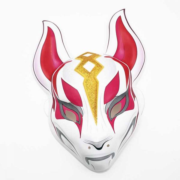 Máscara Deriva - Drift Fortnite