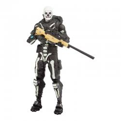 Figura Skull Trooper Fortnite