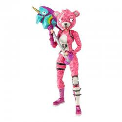 Figura Fortnite Cuddle Team Leader