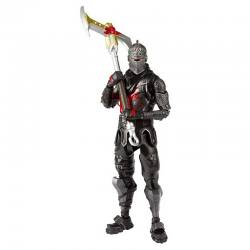 Figura Black Knight Fortnite