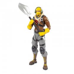 Figura Raptor Fortnite