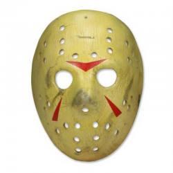 Mascara Jason Voorhees - Viernes 13