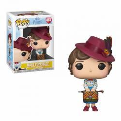 Figura Pop Mary Poppins Bag Mary Poppins Returns