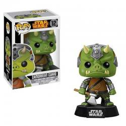 Figura Pop Star Wars Gamorrean Guard