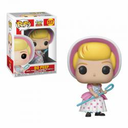 Figura Pop Toy Story Bo Peep