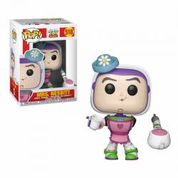 Figura Pop Toy Story Mrs Nesbit