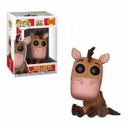 Figura Pop Bullseye Toy Story
