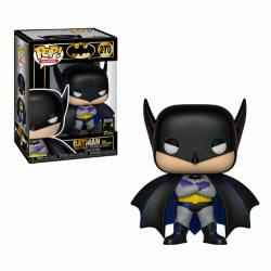 Funko Pop Batman First Appearance 80 Years