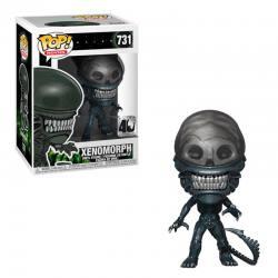 Funko Pop Alien Xenomorph 40 Anniversary