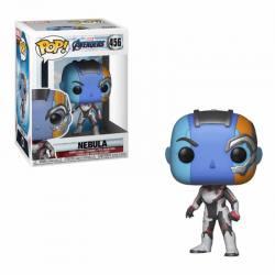Funko Pop Nebula Avengers Endgame