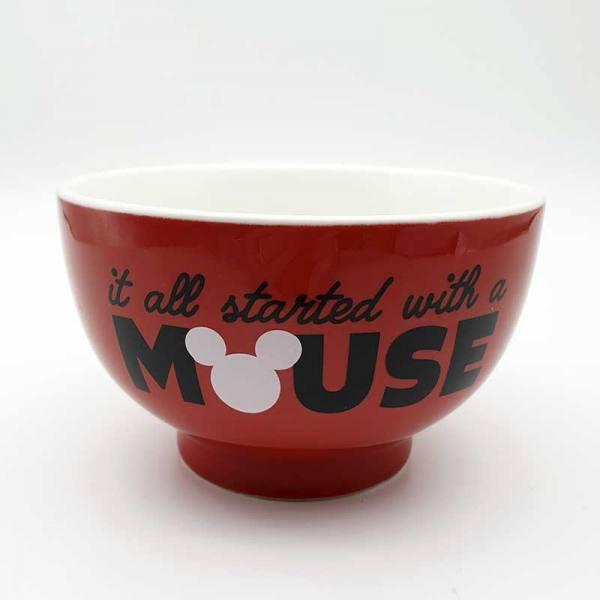 Bol Disney Mickey Mouse