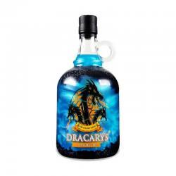 Licor Drakarys Ice Juego de Tronos
