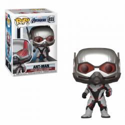 Funko Pop Ant-Man Avengers Endgame
