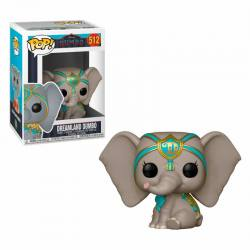 Funko Pop Dumbo Dreamland Dumbo