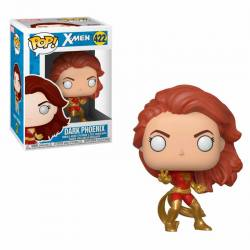 Funko Pop X-Men Dark Phoenix
