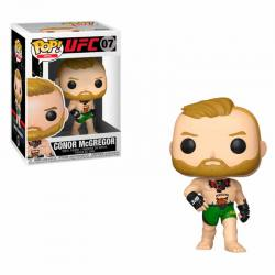 Funko Pop UFC Conor McGregor