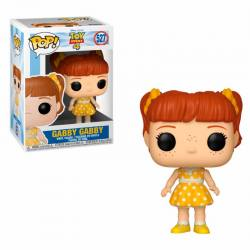 Funko Pop Toy Story 4 Gabby Gabby