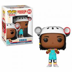 Funko Pop Stranger Things Erica