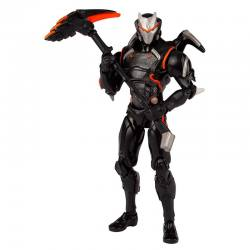 Figura Fortnite Omega
