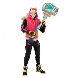 Figura Fortnite Deriva Drift