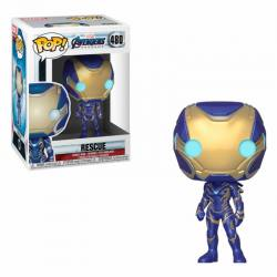 Funko Pop Avengers Endgame Rescue