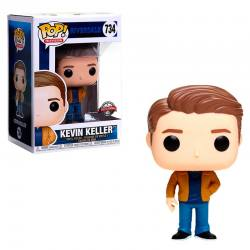 Funko Pop Riverdale Kevin Keller - Exclusivo