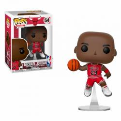 Funko Pop Michael Jordan Chicago Bulls