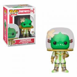 Funko Pop Leviathan Fortnite