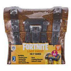Fortnite Cofre de Armas Legendarias