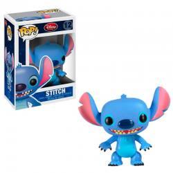 Stitch Funko Pop Disney