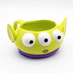 Toy Story Taza Alien Disney