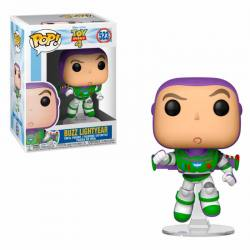 Funko Pop Toy Story 4 Buzz Lightyear